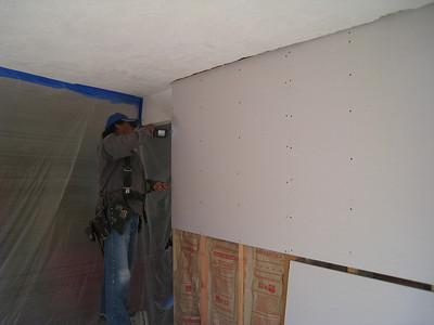 Amberwood House Remodel 199