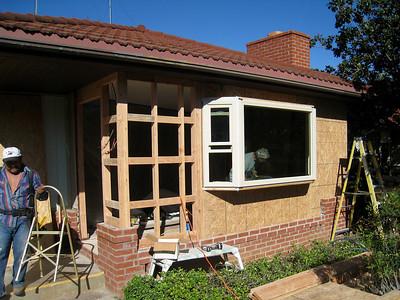 Amberwood House Remodel 182