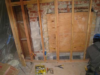 Amberwood House Remodel 196