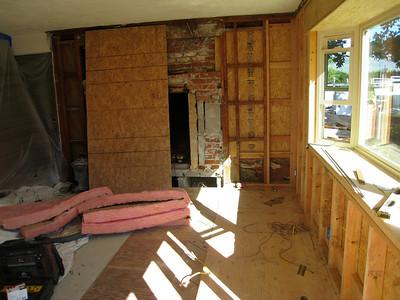 Amberwood House Remodel 192