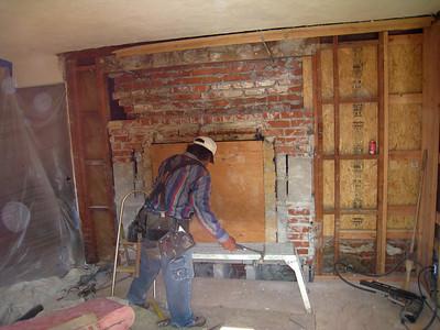 Amberwood House Remodel 194