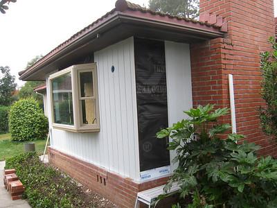 Amberwood House Remodel 206