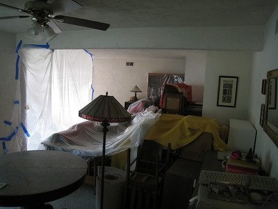 Amberwood House Remodel 203
