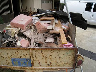 Amberwood House Remodel 208
