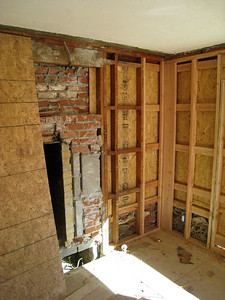 Amberwood House Remodel 193