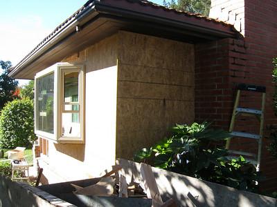 Amberwood House Remodel 190