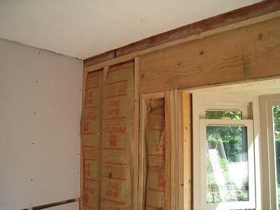 Amberwood House Remodel 198