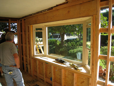Amberwood House Remodel 184