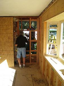 Amberwood House Remodel 186