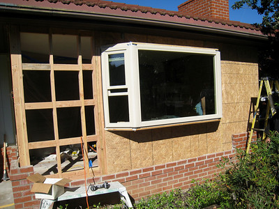 Amberwood House Remodel 183
