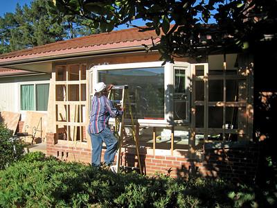 Amberwood House Remodel 181