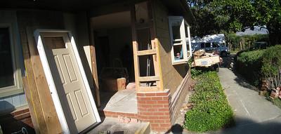 Amberwood House Remodel 200