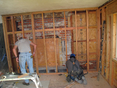 Amberwood House Remodel 195