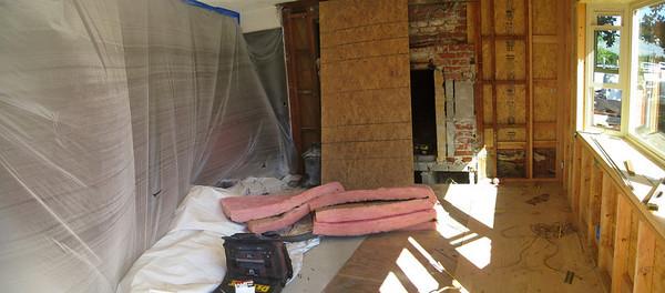 Amberwood House Remodel 191