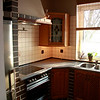 Kuchnia/ Kitchen