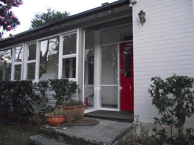 House pics for Glenda