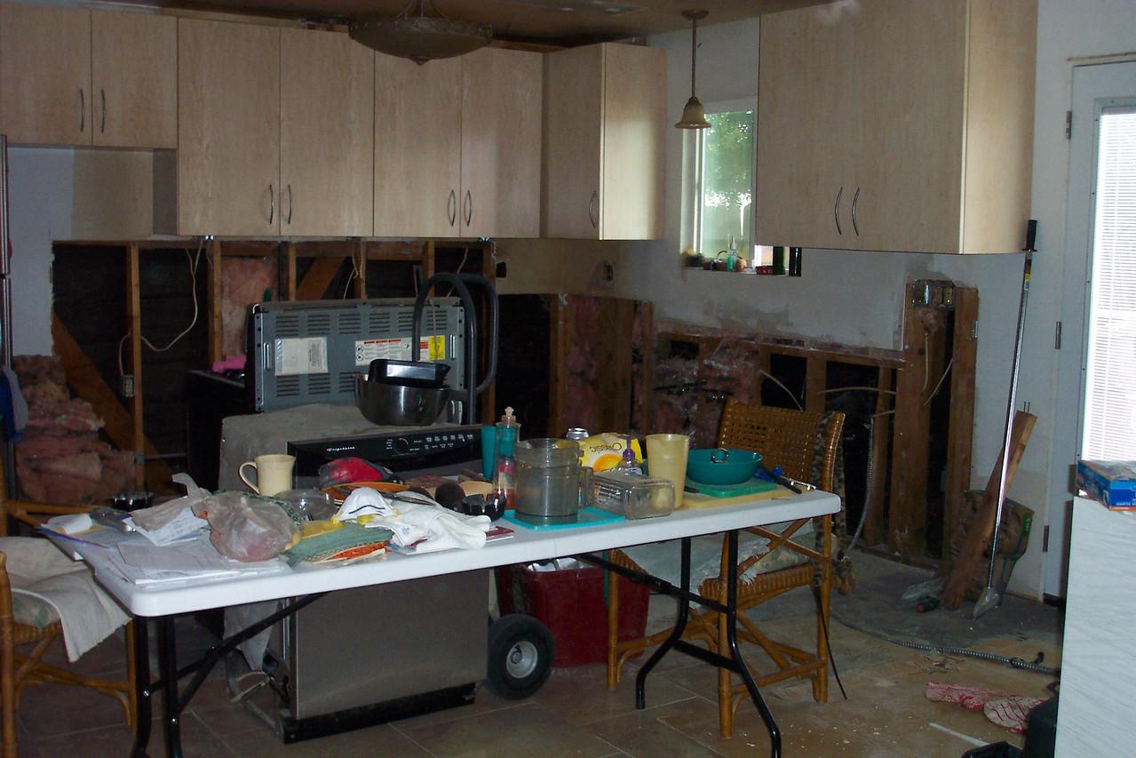 kitchen 014