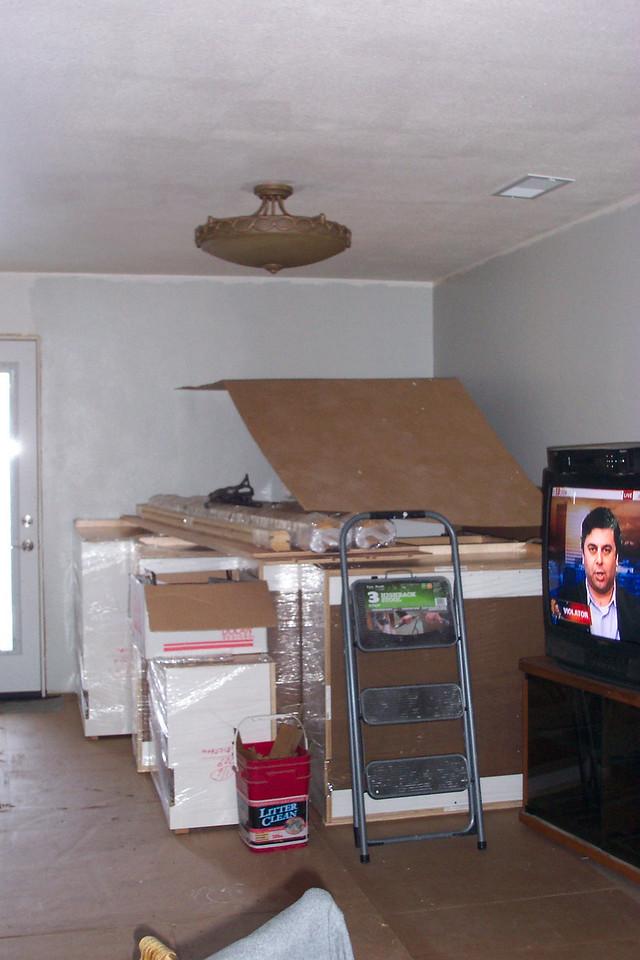 kitchen 012