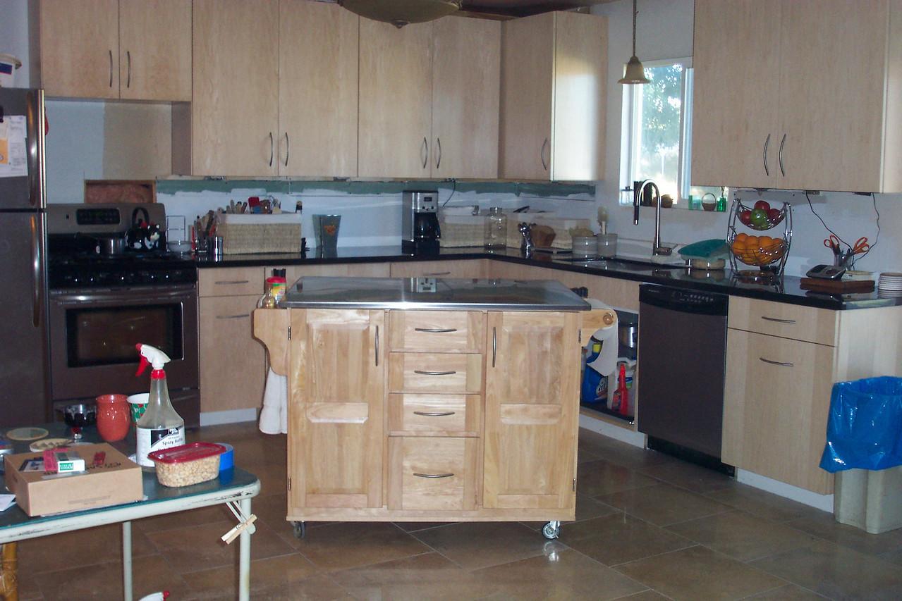 kitchen 025