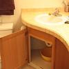 Bathroom Sink Repair