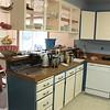 Kitchen (in progress)