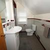 Upstairs Bath w/Shower
