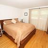 Master Bedroom, Hardwood Floors!