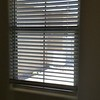 Den windows