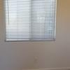 Casita dining room window