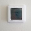 Casita thermostat