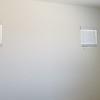 Master bedroom window blinds