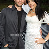 Jason Cologne, Bethenny Frankel