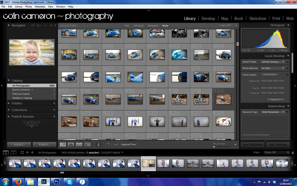 Composite Workflow