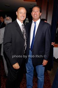 Larry Levine and Jeff Allen