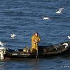 Fishermans Friends