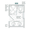 bathroom-layouts_lgsq