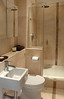Bathroom-Remodeling-Ideas-for-Small-Bath