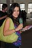 Jessica Bianculli<br /> photo by Rob Rich © 2008 robwayne1@aol.com 516-676-3939