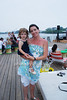 Melina, Vivi and Dilana<br /> photo by Rob Rich © 2008 516-676-3939 robwayne1@aol.com