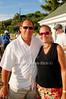 Greg Hahn and Libby Hahn
