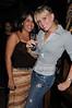 Roseanne Rosas, Summer Weinstock<br /> photo by Rob Rich © 2008 516-676-3939 robwayne1@aol.com