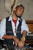 DJ Rashad A<br /> photo by Rob Rich © 2008 516-676-3939 robwayne1@aol.com