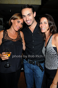 Jayma Cardoso,Fernando Tormina, guest photo by Rob Rich © 2008 516-676-3939 robwayne1@aol.com