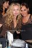 guest, Jayma Cardosa<br /> photo by Rob Rich © 2008 516-676-3939 robwayne1@aol.com