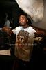 DJ Rasheed