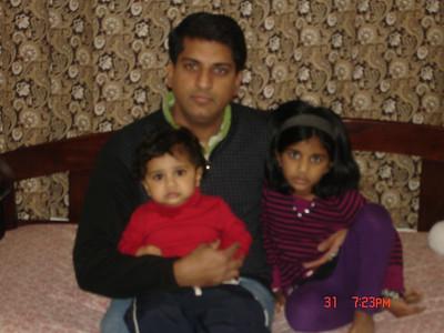 Happy New Year- 2011