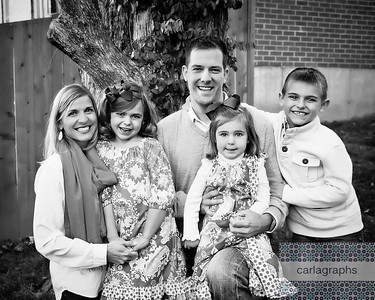 Fam Photo crop bw (1 of 1)