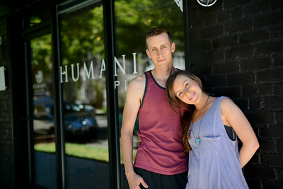 humanipilates-429