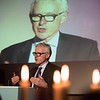 Norman Lamb – Minister of State at the Department of Health speaking about the Ebola situation