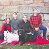 Family! hazy matte (1 of 1)